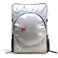 Import Europe - Mochila PlayStation
