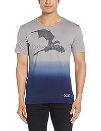 Game of Thrones Men's T-Shirt