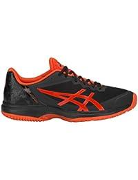 online retailer c3d49 7e33a ASICS Chaussures Gel-Court Speed Clay