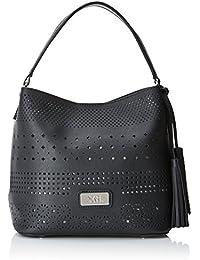 XTI 85940, Shopper para Mujer, 34x24x15 cm (W x H x L)