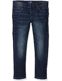 Tom Tailor 62047410230, Jeans Garçon