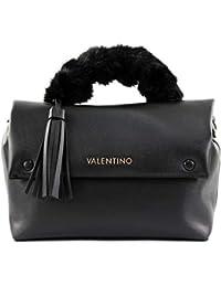 Amazon.it  Valentino - Media (20 - 39 cm)   Borse  Scarpe e borse a1b1e8eea95