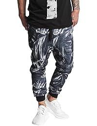 VSCT Clubwear Herren Hosen / Jogginghose Palm X-Ray