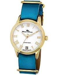Reloj YONGER&BRESSON Automatique para Mujer YBD 2006-SN33