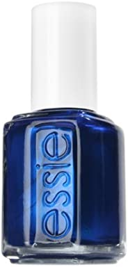 essie Original Nail Polish, Aruba Blue, 13.5 ml