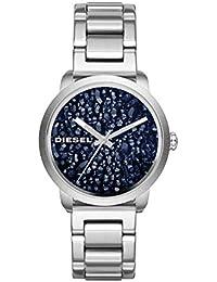 Diesel Damen-Uhren DZ5522