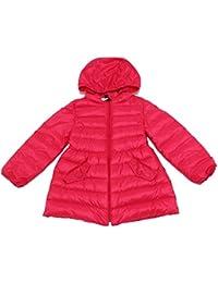 MONCLER 4491T Piumino Bimba Girl Esme 100 gr Fuxia Jacket