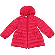 best service 3fab4 39742 Amazon.it: moncler bambina