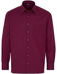 7696262e250 Suchergebnis auf Amazon.de für: beeren - Hemden / Tops, T-Shirts ...