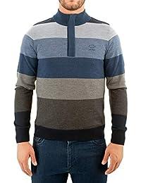 1c7918465 Amazon.co.uk: Paul & Shark: Clothing