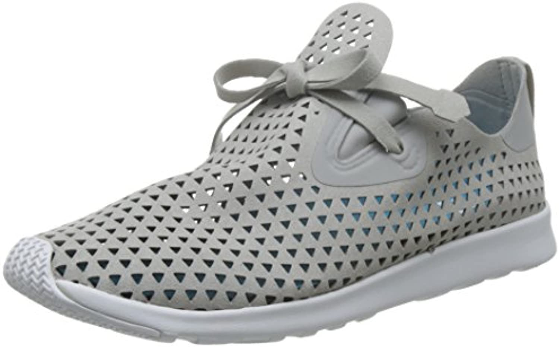 Mr.   Ms. native Uomo scarpe da da da ginnastica Apollo Moc XL Alta qualità e basso overhead Moda attraente Vendite globali | Alla Moda  14f0a0