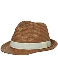 James & Nicholson Unisex Cowboyhut Urban Hat