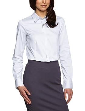 MEXX METROPOLITAN Damen Bluse 6D