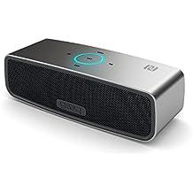 Plata PS040SVG mini altavoz Bluetooth Gear4 House Party