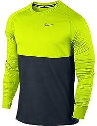 79b9e62300 Amazon.es  Nike - Camisetas de manga larga   Camisetas