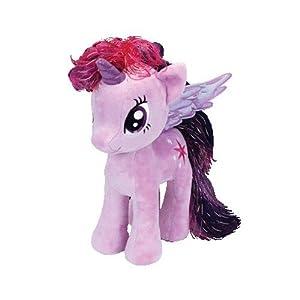 TY - My Little Pony