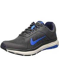 Nike Men's Dart 12 MSL Running Shoes