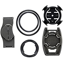 Quick Release Kit (Forerunner 310XT) - Soporte para bicicleta de cuarto de vuelta