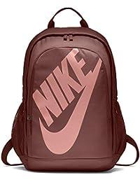 Preisvergleich für Nike Unisex Nk Hayward Futura Bkpk - Solid Rucksack, 15x24x45 Centimeters