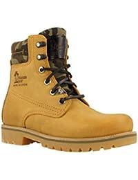 93a7d121990962 Amazon.co.uk  Panama Jack - Boots   Men s Shoes  Shoes   Bags