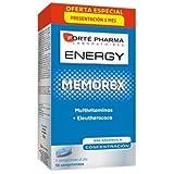 Forte Pharma Energy Memorex 56 Comp.