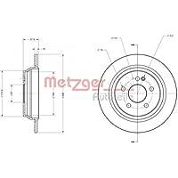 Personalisierte LED-Taschenlampe mit Schl/üsselanh/änger mit Aufschrift Vito Vorname//Zuname//Spitzname