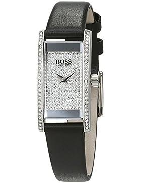 Hugo BOSS Damen-Armbanduhr 1502389
