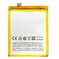 Meizu M2 Note 2 (BT42C) Batarya Pil