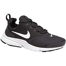 Nike Presto Fly (GS), Zapatillas de Running para Hombre