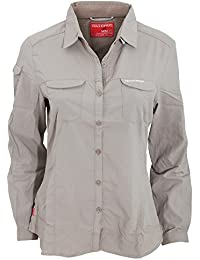 Craghoppers Women's Maternity Blouse