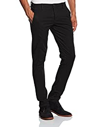 SELECTED HOMME Herren Chino Hose