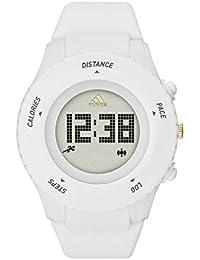 Adidas Performance Unisex Watch ADP3204