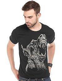 Ed Hardy Men's T-Shirt