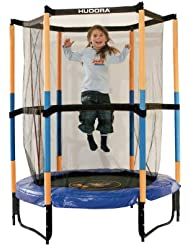 indoor trampolines sports outdoors. Black Bedroom Furniture Sets. Home Design Ideas