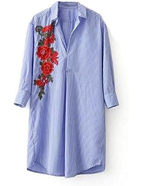 Loony - Camisas - para mujer
