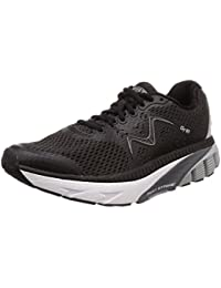 MBT Shoes  Buy MBT Shoes online at best prices in India - Amazon.in 1f59d79b8