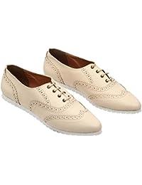Lavie Women's 7011 Sneakers