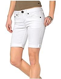 b09e218e022c Suchergebnis auf Amazon.de für: arizona jeans bermuda: Bekleidung