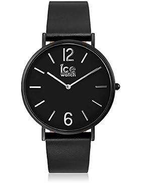 ICE-Watch 1531 Unisex Armbanduhr