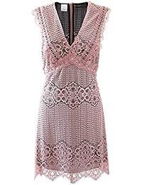 buy popular 693e6 951ac Amazon.it: pinko - 46 / Abbigliamento sportivo / Donna ...