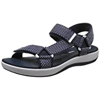Clarks Brizo Cady Moda Ayakkabı Kadın