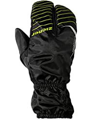 Ziener Bike cerbero AS Bike Gants