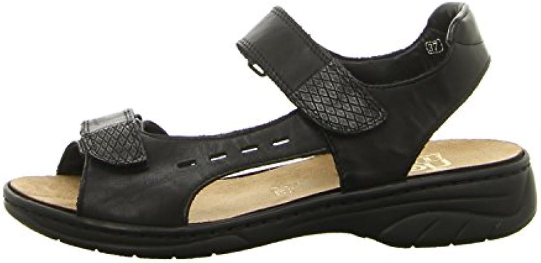 Hommes / femmes Rieker , chaussures compensées femmeB01BWFRBTEParent femmeB01BWFRBTEParent femmeB01BWFRBTEParent Cadeau idéal pour toutes les occasions le plus économique Tendance Personnalisation abcf85
