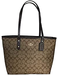 58b7df920b Amazon.co.uk  Coach - Handbags   Shoulder Bags  Shoes   Bags