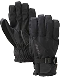 Burton Men's MB Gore-Tex Under Glove