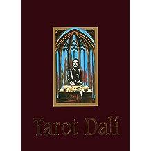 Tarot Dali