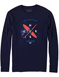Oxbow J2 Tarbo T-Shirt Homme