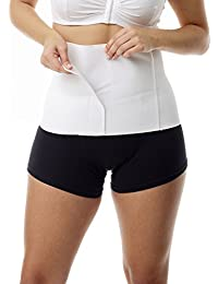 Underworks Post Delivery Girdle Belt - Maternity Belt - Post Natal