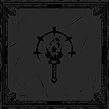 Darkest Dungeon: Original Soundtrack [Vinyl LP]