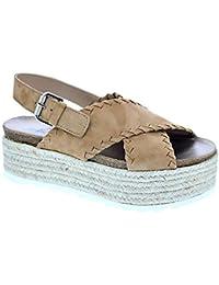 9eeae4a544b Amazon.es  ALPE - 38   Zapatos para mujer   Zapatos  Zapatos y ...